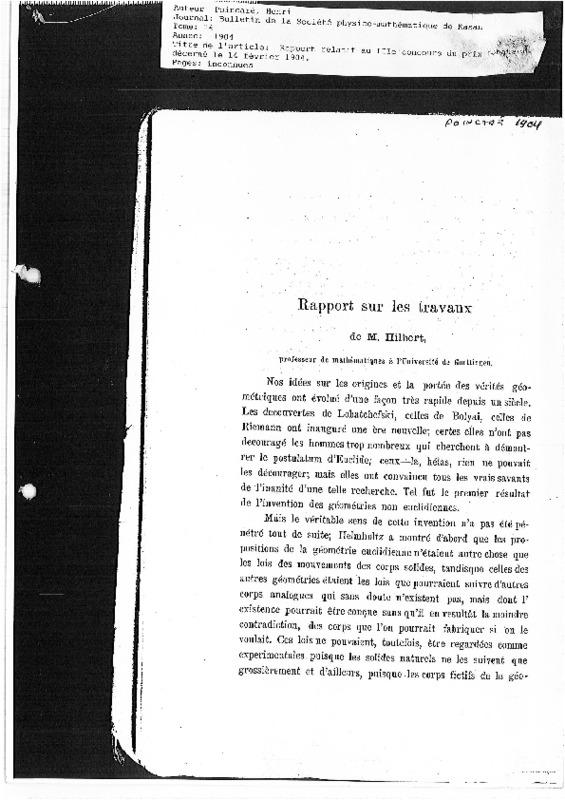 http://henri-poincare.ahp-numerique.fr/files/omeka25-poinca/14/hp1904sk.pdf