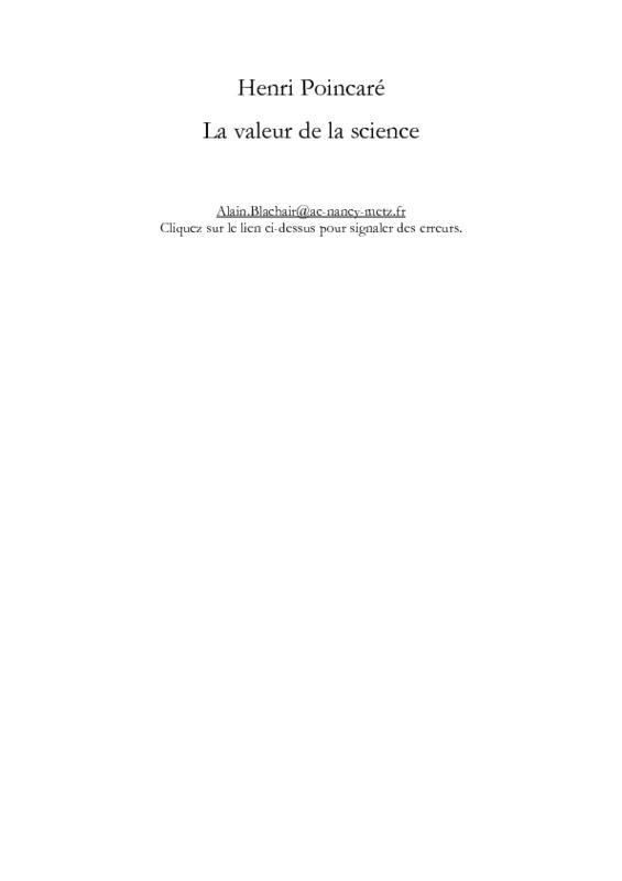 http://henri-poincare.ahp-numerique.fr/files/omeka25-poinca/166/1905_valeur-science.pdf