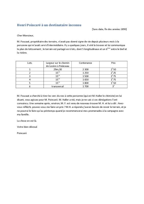 http://henri-poincare.ahp-numerique.fr/files/omeka25-poinca/227/1890_lozere-terrains.pdf