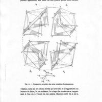Traité élémentaire de géométrie à quatre dimensions