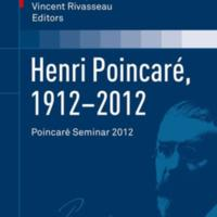 poincare_1912-2012.jpg
