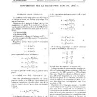 http://henri-poincare.ahp-numerique.fr/files/omeka25-poinca/250/1908_poincare_tsf.pdf