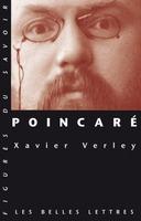 http://henri-poincare.ahp-numerique.fr/files/omeka25-poinca/259/2009_verley.gif