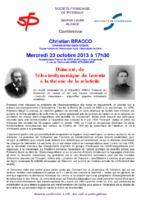 http://henri-poincare.ahp-numerique.fr/files/omeka25-poinca/324/BRACCO.23OCT.2013.pdf