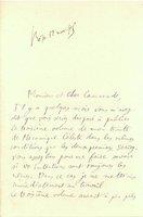http://henri-poincare.ahp-numerique.fr/files/omeka25-poinca/323/gauthier-villars-1895-11-05a.jpg