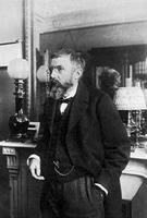 http://henri-poincare.ahp-numerique.fr/files/omeka25-poinca/140/1910_hpcheminee.gif