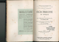 http://henri-poincare.ahp-numerique.fr/files/omeka25-poinca/7/1891_electricite_optique.jpg