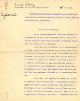 http://henri-poincare.ahp-numerique.fr/files/omeka25-poinca/60/1911_solvay_800.jpg