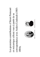 http://henri-poincare.ahp-numerique.fr/files/omeka25-poinca/243/2012_poincare-lindstedt.pdf
