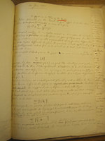 http://henri-poincare.ahp-numerique.fr/files/omeka25-poinca/150/1894_rapport-borel_800.jpg