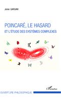 http://henri-poincare.ahp-numerique.fr/files/omeka25-poinca/265/2012_gargani.jpg