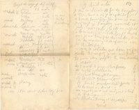 http://henri-poincare.ahp-numerique.fr/files/omeka25-poinca/43/1878_amis-M09ad-1_1000.jpg