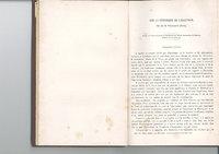 http://henri-poincare.ahp-numerique.fr/files/omeka25-poinca/15/1904_electron.jpg