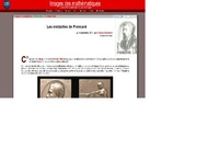 http://henri-poincare.ahp-numerique.fr/files/omeka25-poinca/189/2012_medailles_1000.jpg