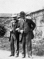 http://henri-poincare.ahp-numerique.fr/files/omeka25-poinca/70/1905_poincare-haller_400.jpg