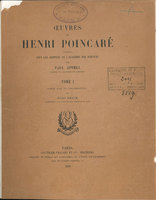 http://henri-poincare.ahp-numerique.fr/files/omeka25-poinca/16/1928_oeuvres-appell_800.jpg