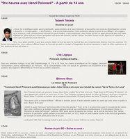 http://henri-poincare.ahp-numerique.fr/files/omeka25-poinca/249/2012_dix-heures_947.jpg