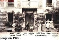 http://henri-poincare.ahp-numerique.fr/files/omeka25-poinca/331/1908_longuyon4_legende_800.jpg