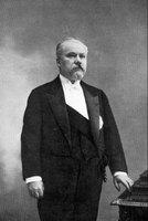 http://henri-poincare.ahp-numerique.fr/files/omeka25-poinca/138/1914_raymond-poincare.jpg