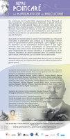 http://henri-poincare.ahp-numerique.fr/files/omeka25-poinca/23/panneau-0-argumentaire-remerciements.jpg