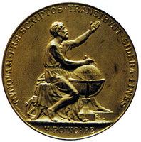 http://henri-poincare.ahp-numerique.fr/files/omeka25-poinca/101/1889_medaille_500.jpg