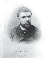 http://henri-poincare.ahp-numerique.fr/files/omeka25-poinca/136/1890_poincare.jpg