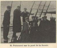 http://henri-poincare.ahp-numerique.fr/files/omeka25-poinca/172/1904_savoie.jpg
