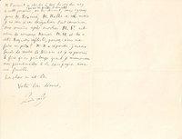 http://henri-poincare.ahp-numerique.fr/files/omeka25-poinca/227/1890_lozere-terrains-2_1000.jpg