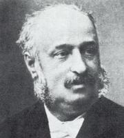 http://henri-poincare.ahp-numerique.fr/files/omeka25-poinca/67/1870_leon-poincare-pere_448.jpg