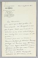 http://henri-poincare.ahp-numerique.fr/files/omeka25-poinca/62/1903_curie-p-2a_1181.jpg