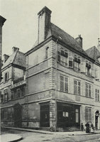 http://henri-poincare.ahp-numerique.fr/files/omeka25-poinca/72/1900_maison-natale_500.jpg
