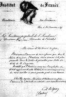 http://henri-poincare.ahp-numerique.fr/files/omeka25-poinca/47/1887_academie.jpg