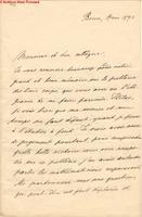 http://henri-poincare.ahp-numerique.fr/files/omeka25-poinca/52/1890_hertz-06a_800.jpg
