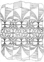 http://henri-poincare.ahp-numerique.fr/files/omeka25-poinca/32/fuchs-1_296.jpg
