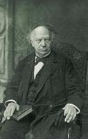 http://henri-poincare.ahp-numerique.fr/files/omeka25-poinca/80/1887_hermite_500.jpg