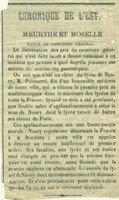 http://henri-poincare.ahp-numerique.fr/files/omeka25-poinca/95/1873_chronique-est_400.jpg
