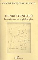http://henri-poincare.ahp-numerique.fr/files/omeka25-poinca/325/poincare.png