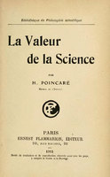 http://henri-poincare.ahp-numerique.fr/files/omeka25-poinca/166/1905-valeur-science_600.jpg