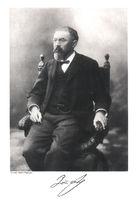 http://henri-poincare.ahp-numerique.fr/files/omeka25-poinca/201/1908_Henri_Poincare_699.jpg
