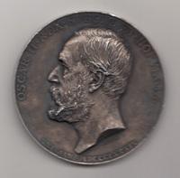 medaille_suede_1889_face.jpg