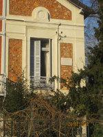 http://henri-poincare.ahp-numerique.fr/files/omeka25-poinca/83/2012_lozere_800.jpg