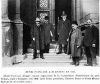http://henri-poincare.ahp-numerique.fr/files/omeka25-poinca/195/1910_budapest1_800.jpg