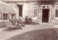 http://henri-poincare.ahp-numerique.fr/files/omeka25-poinca/206/1908_longuyon6_1024.jpg