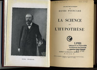 http://henri-poincare.ahp-numerique.fr/files/omeka25-poinca/13/1902_science_hypothese.jpg