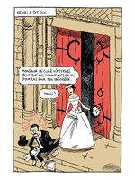 http://henri-poincare.ahp-numerique.fr/files/omeka25-poinca/33/1881_mariage_1000.jpg