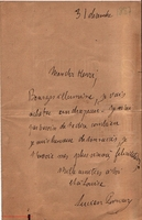 http://henri-poincare.ahp-numerique.fr/files/omeka25-poinca/48/1887_poincare-l_669.jpg