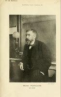 http://henri-poincare.ahp-numerique.fr/files/omeka25-poinca/140/1908_poincare_591.jpg