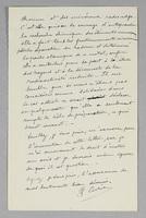 http://henri-poincare.ahp-numerique.fr/files/omeka25-poinca/62/1903_curie-p-2b_1181.jpg