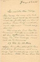http://henri-poincare.ahp-numerique.fr/files/omeka25-poinca/57/1908_hilbert_800.jpg