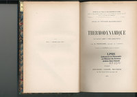 http://henri-poincare.ahp-numerique.fr/files/omeka25-poinca/9/1892_thermodynamique.jpg